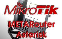 mikrotik_metarouter_asterisk